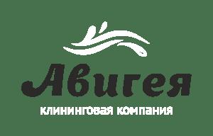 Логотип Авигея Тюмень