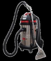 Профессиональный моющий пылесос Viper CAR275-EU