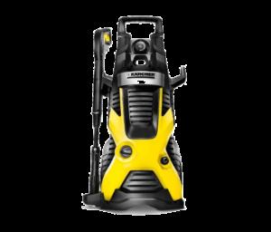 Мойка высокого давления KARCHER K 7 3 кВт